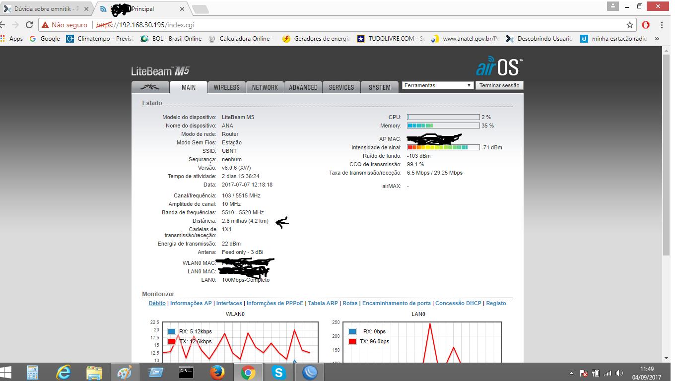 Clique na imagem para uma versão maior  Nome:         cliente.png Visualizações:22 Tamanho: 117,1 KB ID:      67549