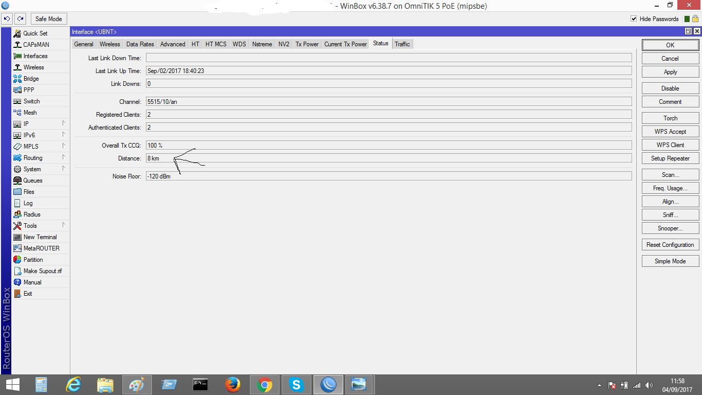 Clique na imagem para uma versão maior  Nome:         ap2.png Visualizações:21 Tamanho: 77,4 KB ID:      67551