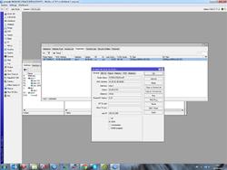 Clique na imagem para uma versão maior  Nome:         antena1.png Visualizações:75 Tamanho: 220,6 KB ID:      67624