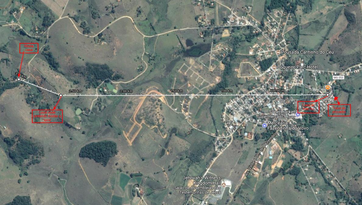 Clique na imagem para uma versão maior  Nome:         2017-10-10 11_33_32-Goianá - Google Maps.jpg Visualizações:36 Tamanho: 418,8 KB ID:      67691