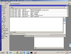 Clique na imagem para uma versão maior  Nome:         LOG.jpg Visualizações:77 Tamanho: 175,2 KB ID:      67732