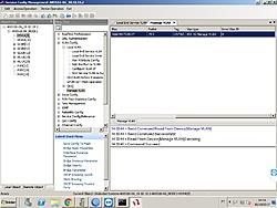 Clique na imagem para uma versão maior  Nome:         vlan gerencia.jpg Visualizações:82 Tamanho: 194,9 KB ID:      67734