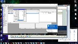 Clique na imagem para uma versão maior  Nome:         servidor pppoe.jpg Visualizações:80 Tamanho: 446,1 KB ID:      67747