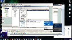 Clique na imagem para uma versão maior  Nome:         vlan gerencia.jpg Visualizações:59 Tamanho: 589,5 KB ID:      67748