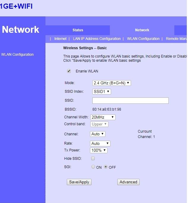 Clique na imagem para uma versão maior  Nome:         epon.jpg Visualizações:58 Tamanho: 69,4 KB ID:      67821