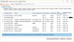 Clique na imagem para uma versão maior  Nome:         CLIENTE.png Visualizações:54 Tamanho: 34,2 KB ID:      67901