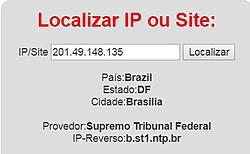 Clique na imagem para uma versão maior  Nome:         ipstf.jpg Visualizações:102 Tamanho: 24,2 KB ID:      67936