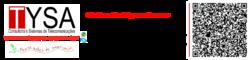 Clique na imagem para uma versão maior  Nome:         E-mail signature TYSA Cleiton v4.png Visualizações:50 Tamanho: 83,9 KB ID:      67960