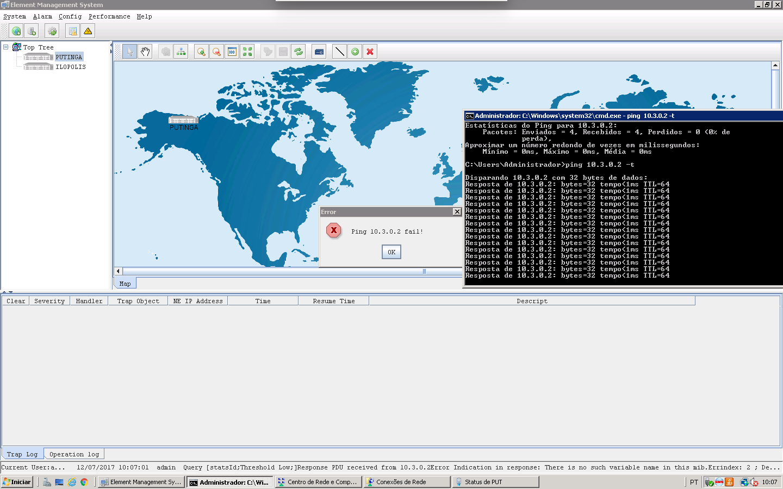 Clique na imagem para uma versão maior  Nome:         ping.png Visualizações:12 Tamanho: 94,9 KB ID:      67965