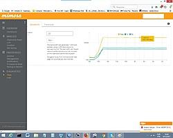 Clique na imagem para uma versão maior  Nome:         mimosa.jpg Visualizações:504 Tamanho: 157,7 KB ID:      68021
