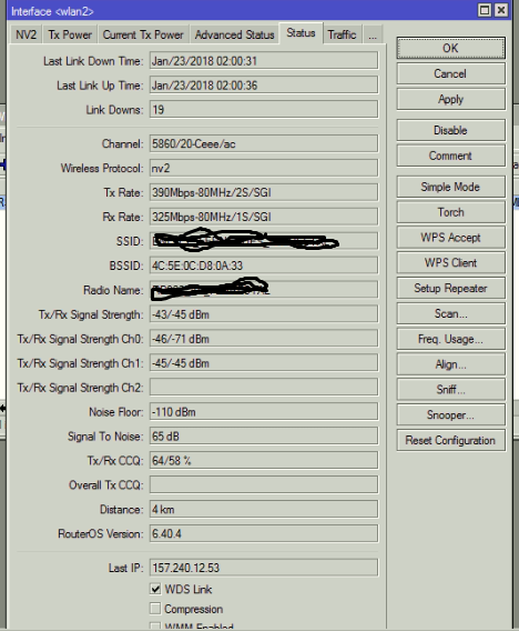 Clique na imagem para uma versão maior  Nome:         enlace.PNG Visualizações:18 Tamanho: 110,6 KB ID:      68126