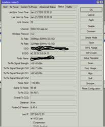 Clique na imagem para uma versão maior  Nome:         enlace.PNG Visualizações:119 Tamanho: 110,6 KB ID:      68126