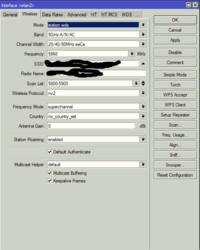 Clique na imagem para uma versão maior  Nome:         config 1.PNG Visualizações:114 Tamanho: 81,3 KB ID:      68127