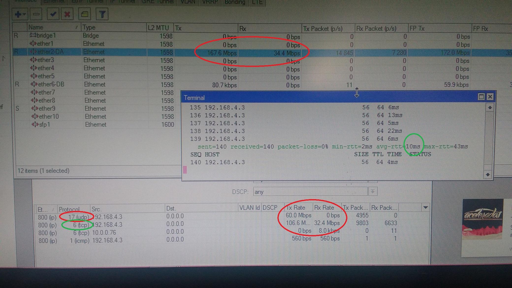 Clique na imagem para uma versão maior  Nome:         max-rb3011-rb922-rb922-rb3011.jpg Visualizações:69 Tamanho: 1,17 MB ID:      68155