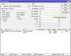 Clique na imagem para uma versão maior  Nome:         consumo upload.png Visualizações:130 Tamanho: 20,8 KB ID:      68174