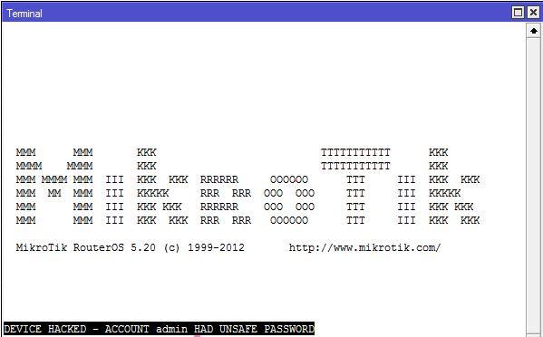 Clique na imagem para uma versão maior  Nome:         Capturar.JPG Visualizações:27 Tamanho: 31,5 KB ID:      68345