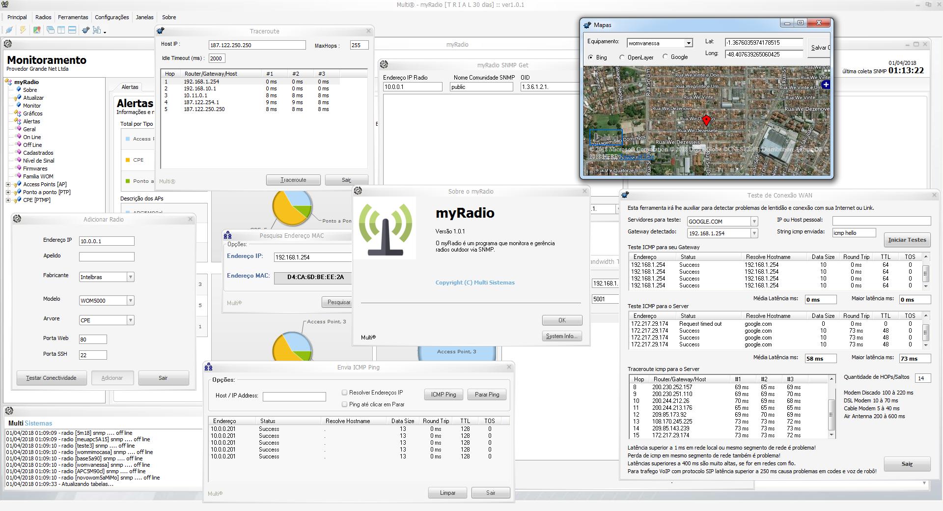 Clique na imagem para uma versão maior  Nome:         myradio101.png Visualizações:108 Tamanho: 529,1 KB ID:      68374