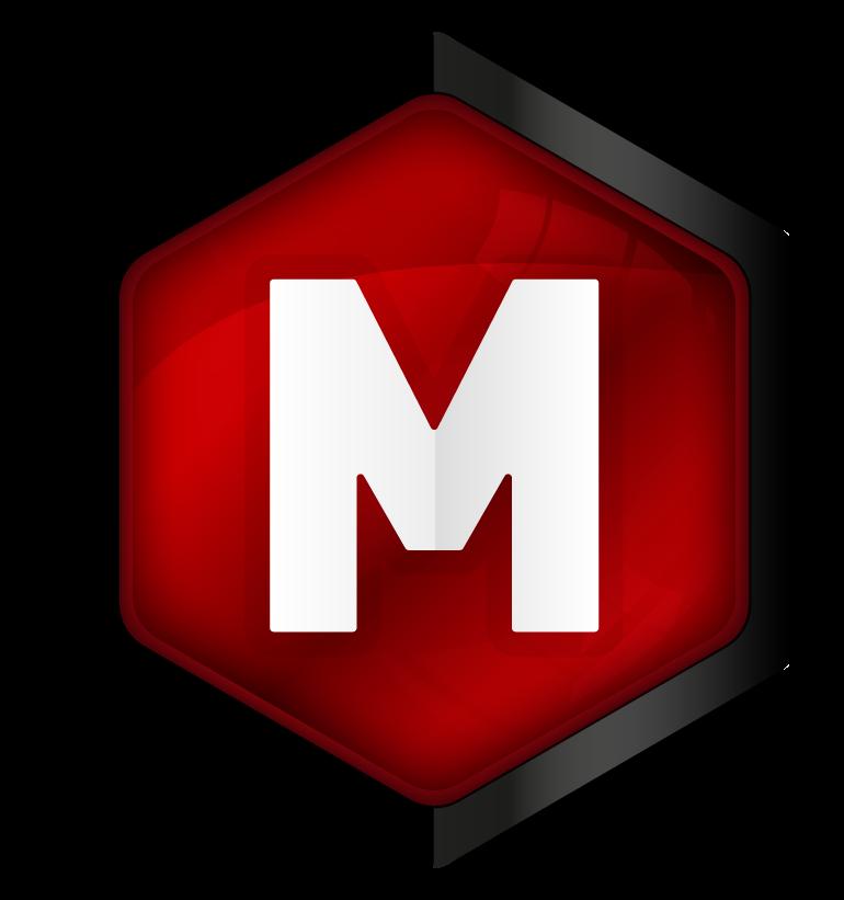 Clique na imagem para uma versão maior  Nome:         MegaNet Logo Baixa-05.png Visualizações:11 Tamanho: 102,3 KB ID:      68378