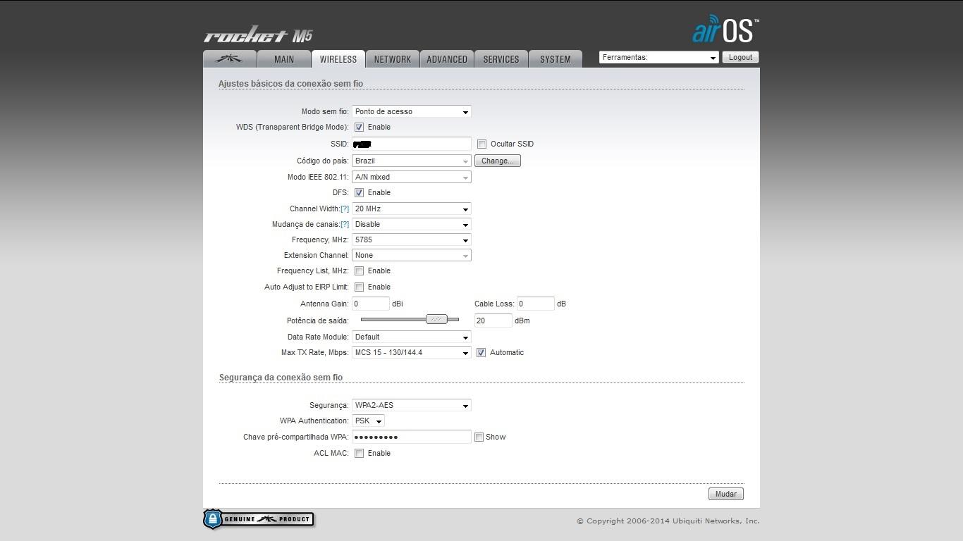 Clique na imagem para uma versão maior  Nome:         02 ponto de acesso.jpg Visualizações:46 Tamanho: 118,2 KB ID:      68436
