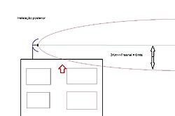 Clique na imagem para uma versão maior  Nome:         fresnel 1.jpg Visualizações:53 Tamanho: 48,6 KB ID:      68445