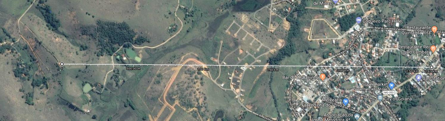 Clique na imagem para uma versão maior  Nome:         2018-05-02 10_02_45-Goianá - Google Maps.png Visualizações:31 Tamanho: 1,63 MB ID:      68457