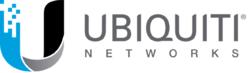 Clique na imagem para uma versão maior  Nome:         ubnt-logo.png Visualizações:37 Tamanho: 94,3 KB ID:      68514