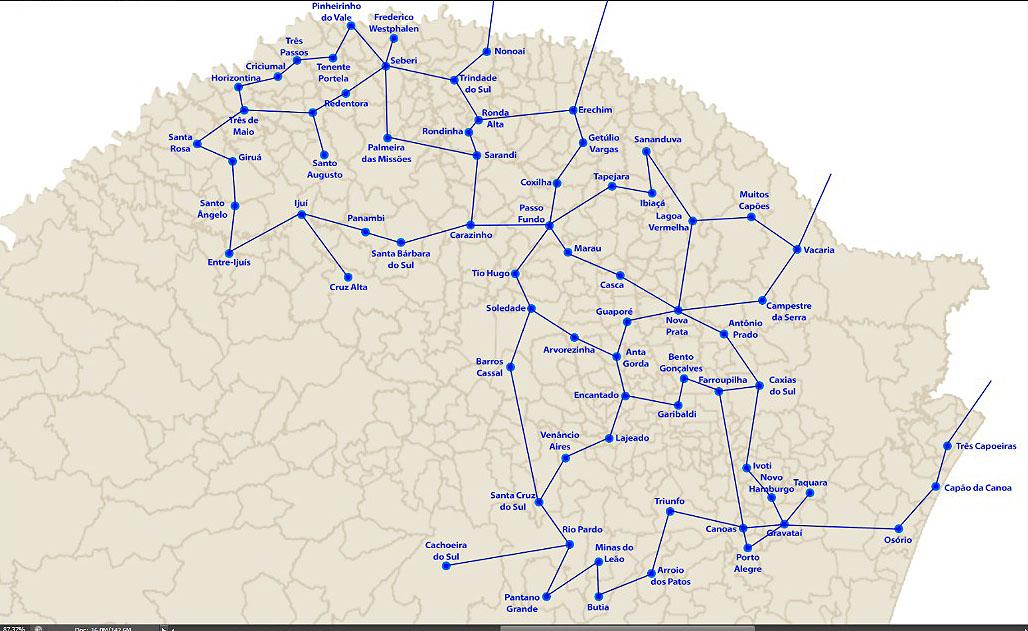 Nome:      Mapa RS 2.jpg Visitas:     31 Tamanho:  179,3 KB