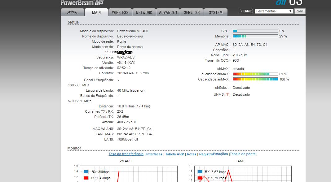 Clique na imagem para uma versão maior  Nome:         nov.PNG Visualizações:27 Tamanho: 73,0 KB ID:      68611