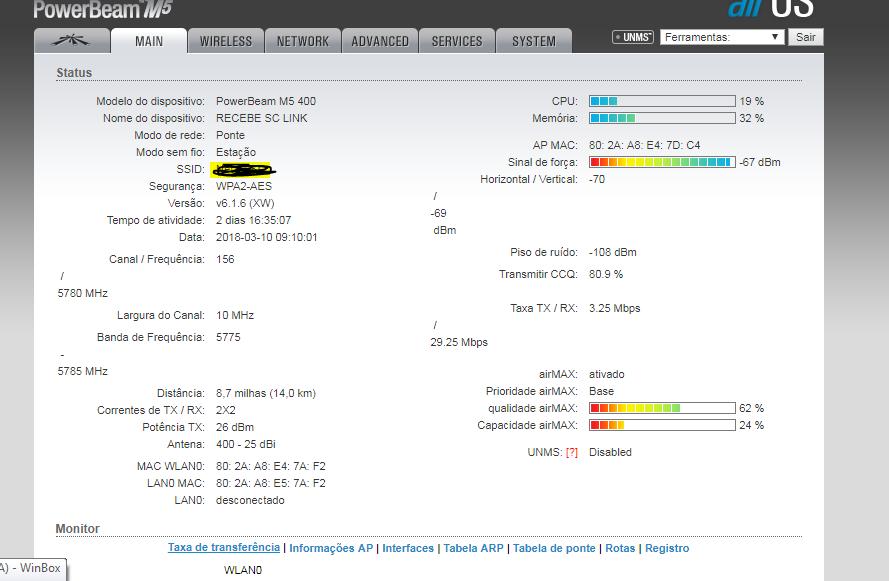 Clique na imagem para uma versão maior  Nome:         r1.PNG Visualizações:35 Tamanho: 65,1 KB ID:      68615