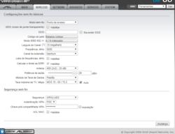 Clique na imagem para uma versão maior  Nome:         ap2.PNG Visualizações:84 Tamanho: 57,9 KB ID:      68620