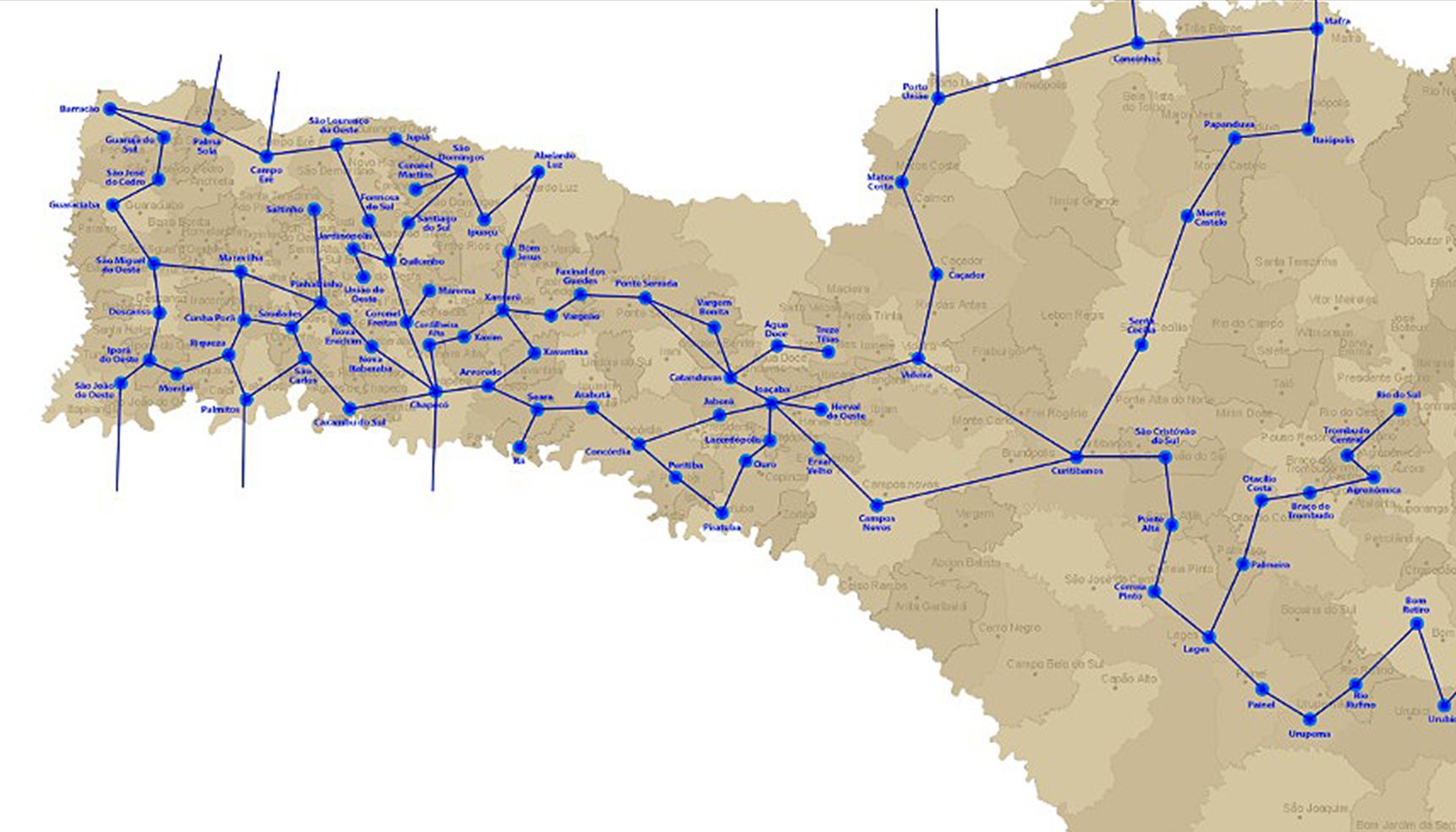 Nome:      mapa-sc2.jpg Visitas:     48 Tamanho:  677,7 KB