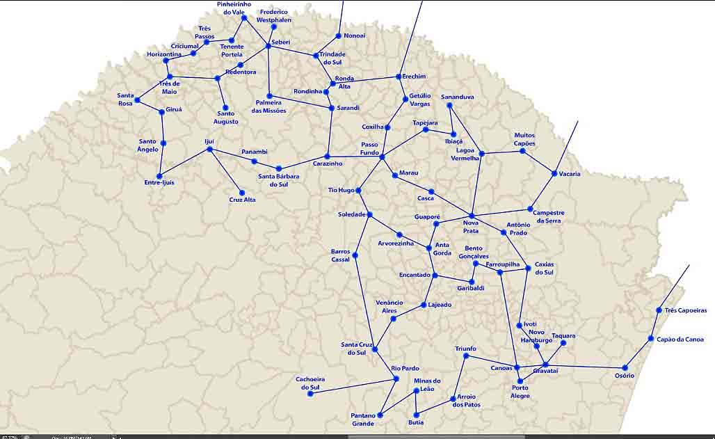 Nome:      Mapa-RS.jpg Visitas:     47 Tamanho:  46,7 KB