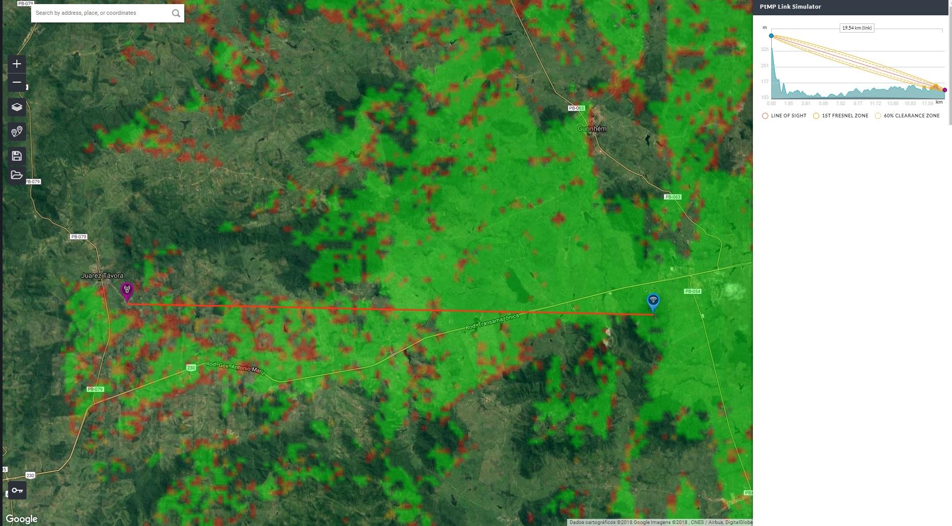 Clique na imagem para uma versão maior  Nome:         cobertura2.jpg Visualizações:57 Tamanho: 515,1 KB ID:      68689