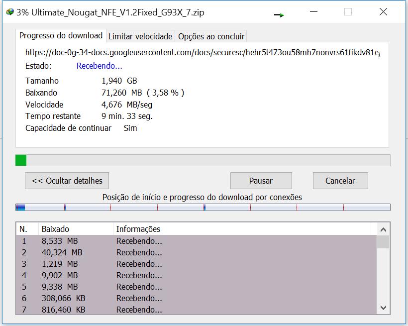 Clique na imagem para uma versão maior  Nome:         jtPf8BZ.png Visualizações:42 Tamanho: 36,6 KB ID:      68694