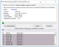 Clique na imagem para uma versão maior  Nome:         jtPf8BZ.png Visualizações:80 Tamanho: 36,6 KB ID:      68694