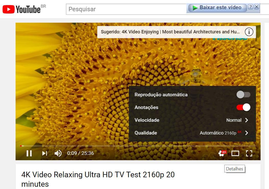 Clique na imagem para uma versão maior  Nome:         i00AdSU.jpg Visualizações:39 Tamanho: 106,1 KB ID:      68695