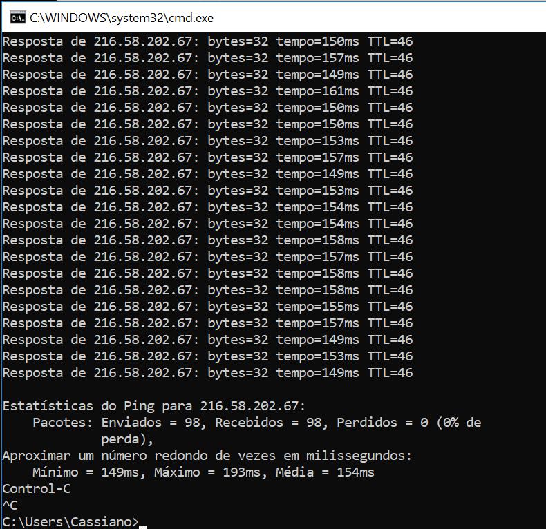 Clique na imagem para uma versão maior  Nome:         cyDZHCG.png Visualizações:41 Tamanho: 68,6 KB ID:      68697