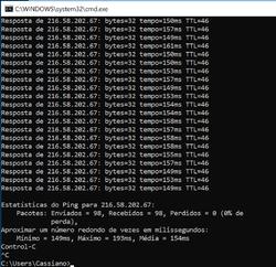 Clique na imagem para uma versão maior  Nome:         cyDZHCG.png Visualizações:71 Tamanho: 68,6 KB ID:      68697
