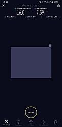 Clique na imagem para uma versão maior  Nome:         UtON5sB.jpg Visualizações:125 Tamanho: 122,0 KB ID:      68754