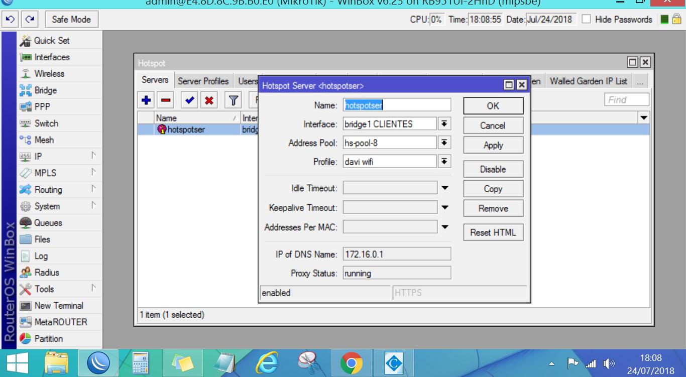 Clique na imagem para uma versão maior  Nome:         fwfw.PNG Visualizações:38 Tamanho: 320,9 KB ID:      68772