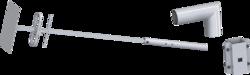 Clique na imagem para uma versão maior  Nome:         Alimentador-de-Parábola-Vista-2-Kit.png Visualizações:39 Tamanho: 89,3 KB ID:      68795