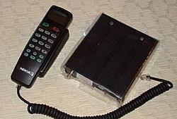 Clique na imagem para uma versão maior  Nome:         Nokia-LX12.jpg Visualizações:37 Tamanho: 327,0 KB ID:      68807