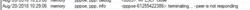 Clique na imagem para uma versão maior  Nome:         PEER.png Visualizações:106 Tamanho: 3,3 KB ID:      68885