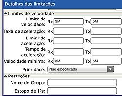 Clique na imagem para uma versão maior  Nome:         IMG_0636.JPG Visualizações:44 Tamanho: 196,9 KB ID:      68900