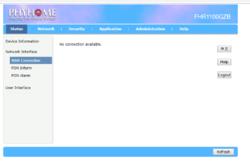 Clique na imagem para uma versão maior  Nome:         Screenshot_1.png Visualizações:106 Tamanho: 50,9 KB ID:      68998