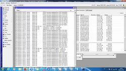 Clique na imagem para uma versão maior  Nome:         foto2.png Visualizações:35 Tamanho: 267,6 KB ID:      69007