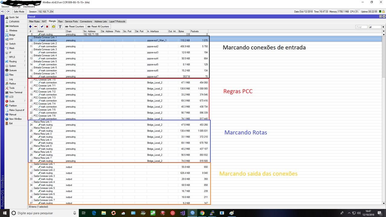 Clique na imagem para uma versão maior  Nome:         imgdpcc_Easy-Resize.com.jpg Visualizações:27 Tamanho: 181,1 KB ID:      69015