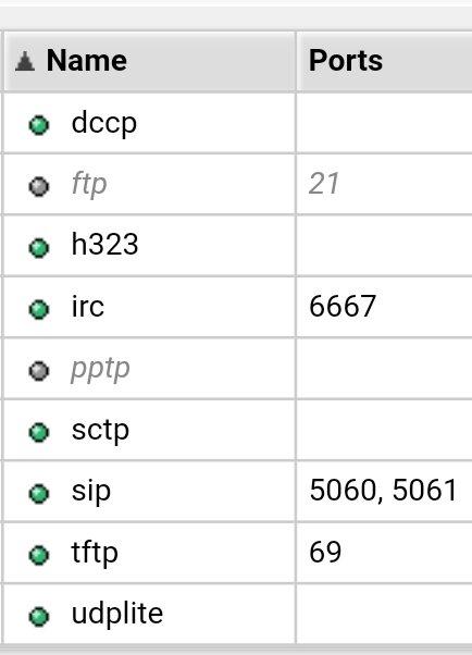 Clique na imagem para uma versão maior  Nome:         Screenshot_20181024-082955_Chrome.jpeg Visualizações:21 Tamanho: 26,4 KB ID:      69047