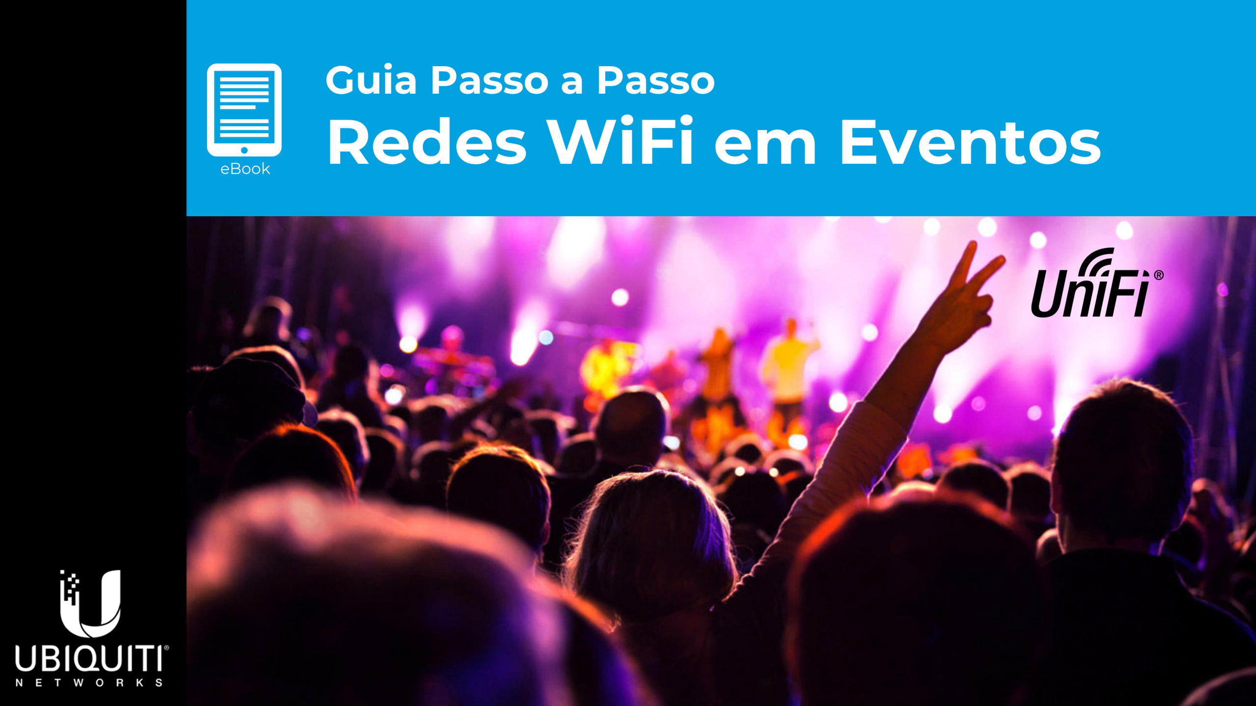 Clique na imagem para uma versão maior  Nome:         eBook-WiFi-Eventos-Capa.jpg Visualizações:27 Tamanho: 663,8 KB ID:      69065
