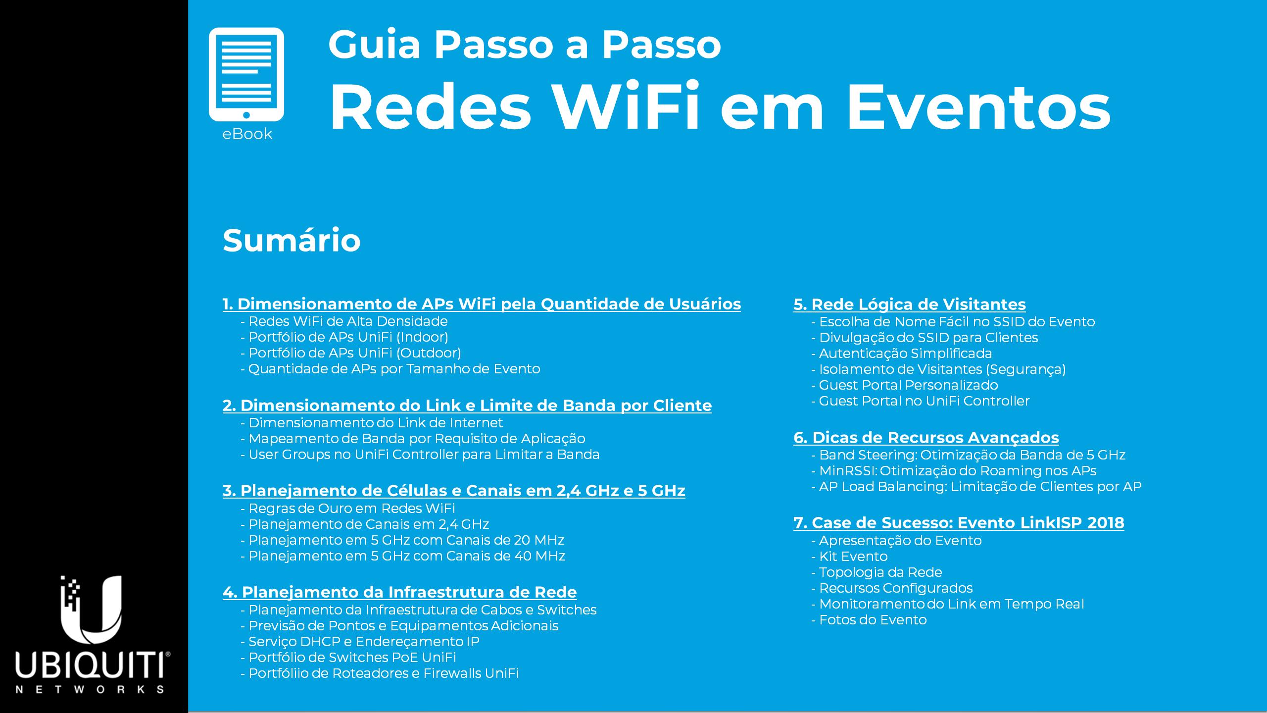 Clique na imagem para uma versão maior  Nome:         eBook-WiFi-Sumário.png Visualizações:18 Tamanho: 261,3 KB ID:      69066